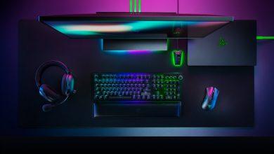 Photo of Razer DeathAdder V2 Pro y mas periféricos son anunciados por Razer