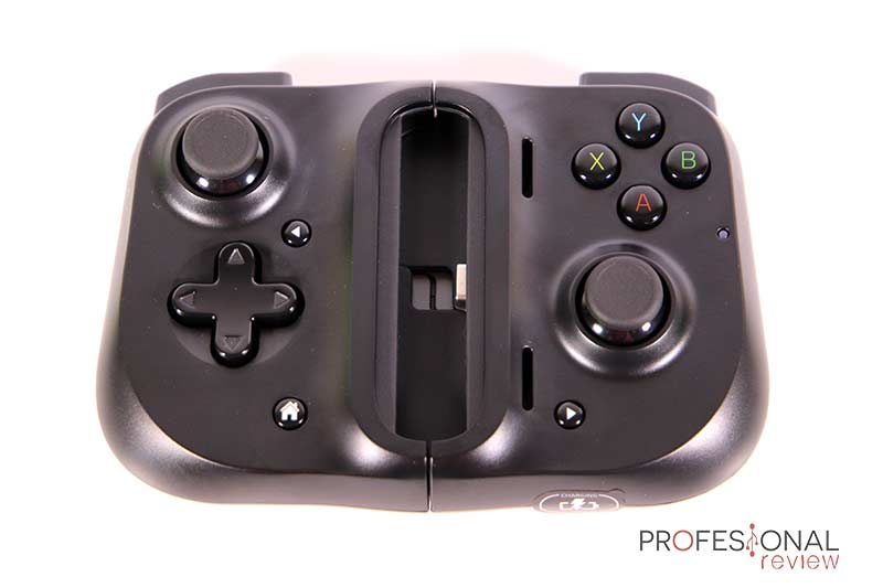Razer Kishi For Android Review