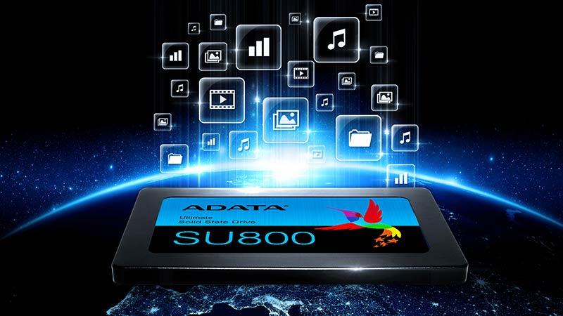TBW en un SSD paso02