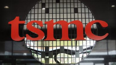 Photo of TSMC reserva toda su capacidad para los chips de 5nm para Apple