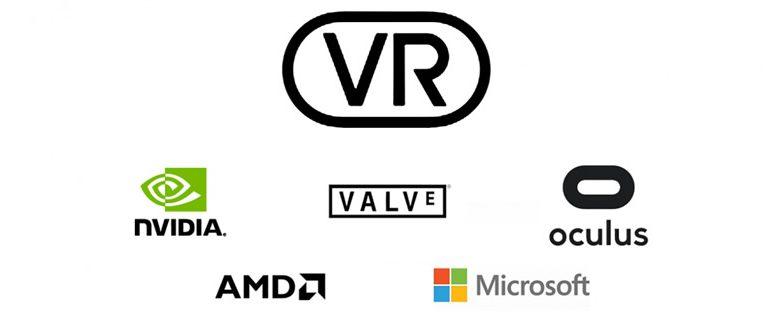 Photo of VirtualLink esta muerto y ya no esta presente en la serie RTX 30 de Nvidia