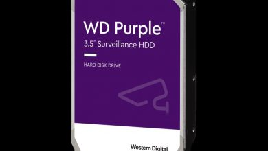 Photo of Western Digital presenta su HDD de 18TB de capacidad