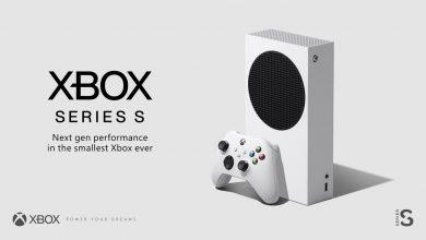 Photo of Xbox Series S puede emular juegos de PlayStation 2 y otras consolas