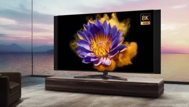 Photo of Las Xiaomi Mi TV LUX y LUX Pro se han presentado en China