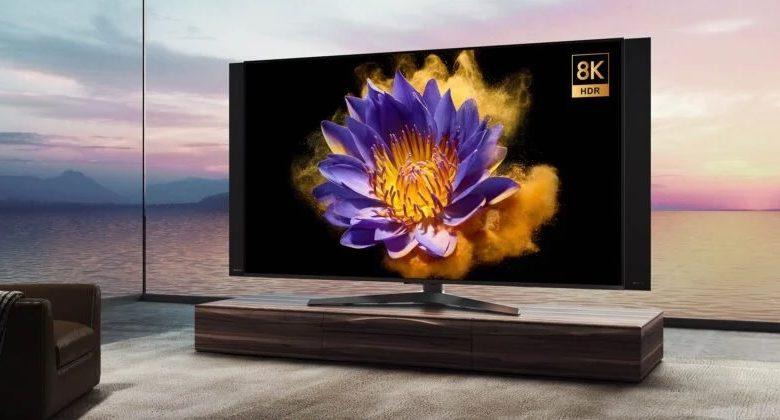 Photo of Las Xiaomi Mi TV LUX y LUX Pro se han presentado en China