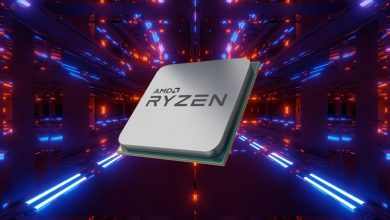 Photo of El AMD Ryzen 7 5800X, una CPU rival para el Intel i9-10900K