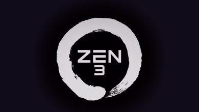 Photo of El rendimiento de las CPUs AMD Zen 3 superará los niveles máximos