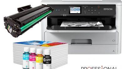 Photo of Cómo cuidar tu impresora para que funcione correctamente