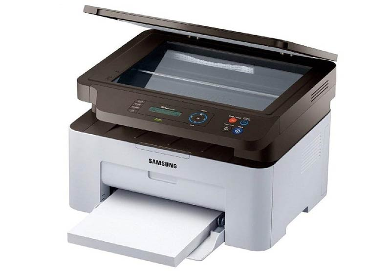 Cuidar tu impresora paso02