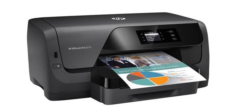 Cuidar tu impresora paso01