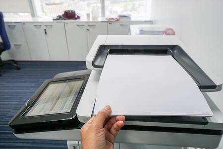 Cuidar tu impresora paso10