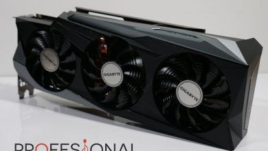 Photo of Gigabyte RTX 3080 Gaming OC 10G Review en Español (Análisis)