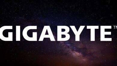 Photo of Según GIGABYTE, las RTX 3080 y 3090 no fallan por los condensadores SP-CAP