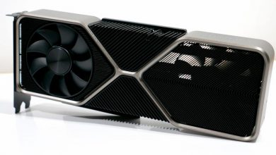 Photo of Nvidia RTX 3080 Review en Español (Análisis completo)