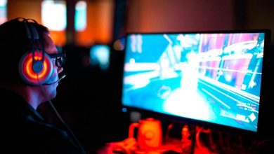 Photo of PC Gaming Legion de Lenovo: todo lo que tienes que saber