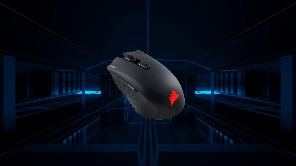 ratones errores elegir FPS