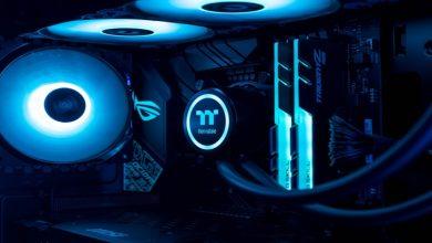 Photo of ¿Los ventiladores de tu PC hacen ruido? Redúcelo a la mitad con estos consejos
