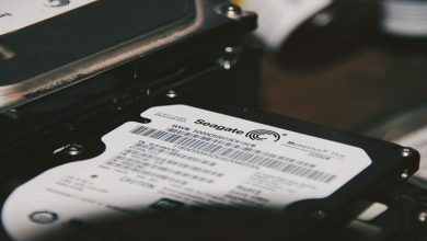 Photo of Descubre qué tipo de disco duro dura más, el HDD o el SSD