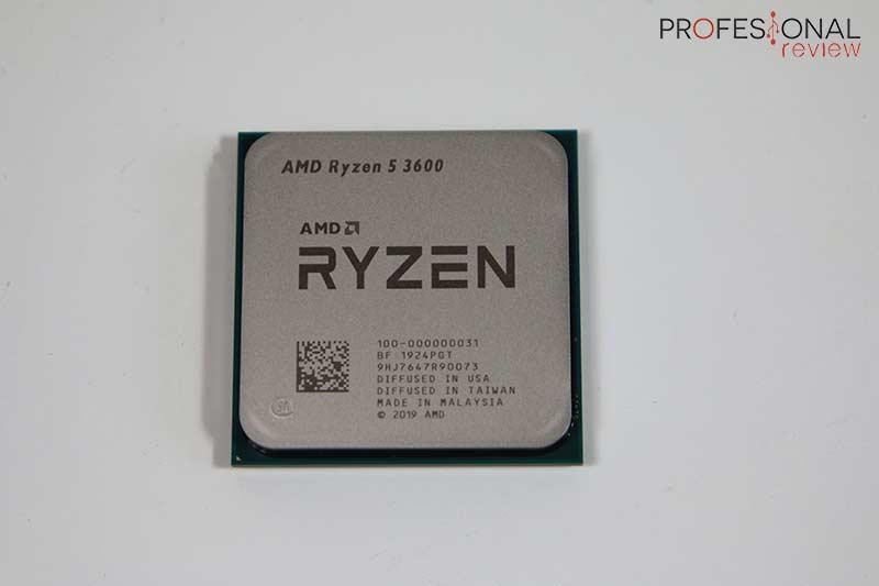 steam encuesta agosto CPU Ryzen