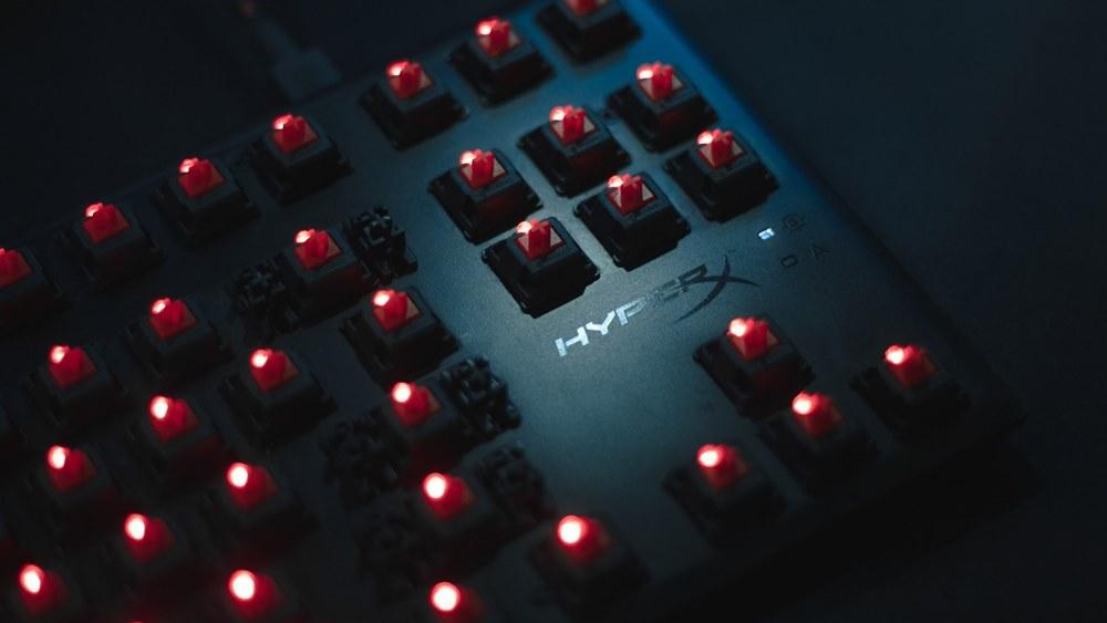 teclado errores comprar switch