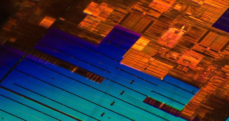 Photo of Una oblea de 5nm de TSMC cuesta casi el doble que una de 7nm