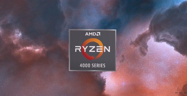 Photo of La venta de portátiles AMD sigue creciendo, llegando al 20% de share