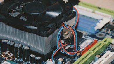 Photo of ¿El ventilador de tu CPU no funciona? Te damos las soluciones