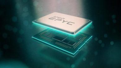 Photo of AMD EPYC Milan muestra rendimiento a la par de un Xeon en un núcleo