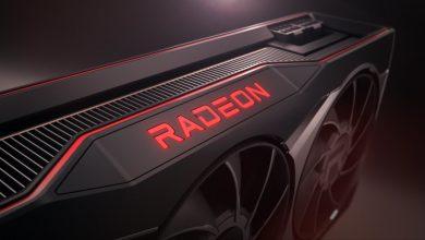 Photo of AMD RX 6900 XT podría alcanzar relojes de 2.4 GHz con TGP de 255W