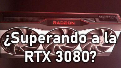 Photo of La AMD Radeon RX 6800 XT supera a la RTX 3080 en 3DMark, según las últimas filtraciones
