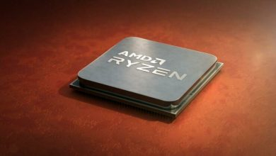 Photo of AMD Ryzen 5 5600X tendría un rendimiento superior al Intel Core i9-9900k