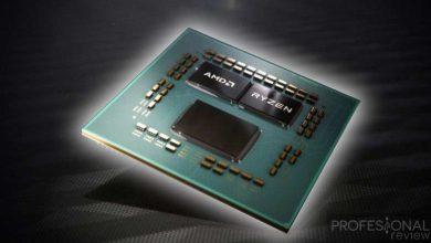Photo of AMD Ryzen 5000 filtrados, superará con fuerza a Intel. Benchmarks y especificaciones.