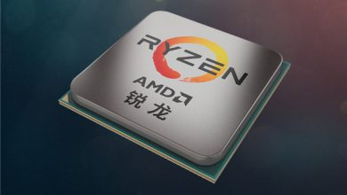 Photo of AMD Ryzen 5000 'Zen 3' utilizaría un proceso de 7nm EUV