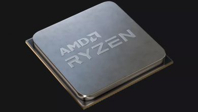 Photo of AMD Ryzen 9 5900X es 13% mas rápido que el i9-10900K en IPC