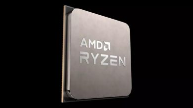 Photo of AMD Ryzen 9 5950X logra superar al Xeon i9-10980XE en GeekBench