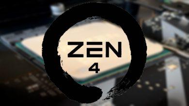 Photo of La interfaz PCIe 5.0 vendría con AMD Zen 4 e Intel Sapphire Rapids