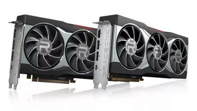 Photo of AMD asegura estar trabajando en algo similar a DLSS para RX 6000