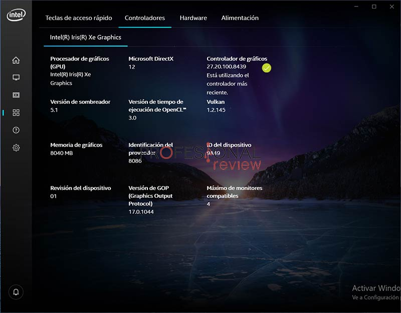 Asus ZenBook 14 UX425EA Review