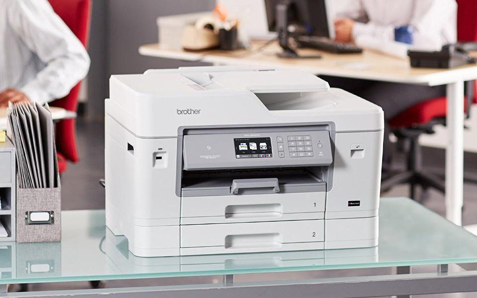 cómo elegir una impresora correctamente
