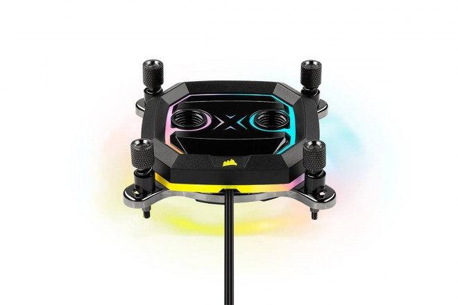 Hydro X XC5