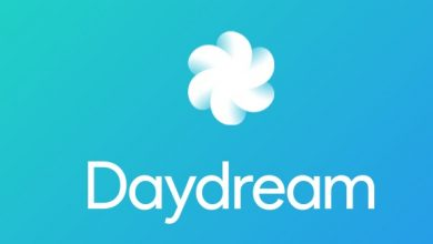 Photo of Google abandona Daydream VR en Android 11 definitivamente
