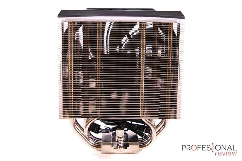 DeepCool AS500 Review