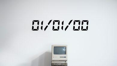 Photo of Efecto 2000: el colapso informático que dejó a la Tierra en jaque