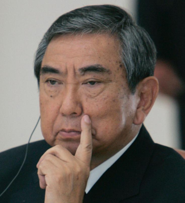 Efecto 2000 japón