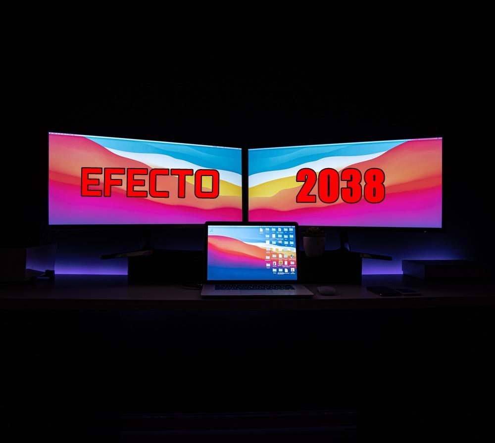 Efecto 2038
