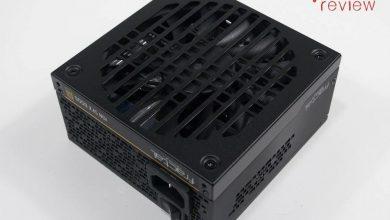 Photo of Fractal Design Ion SFX-L 650W Review en Español (Análisis completo)