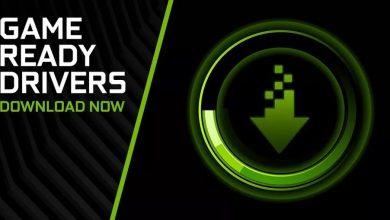 Photo of GeForce 457.09: Los nuevos controladores añaden soporte para la RTX 3070