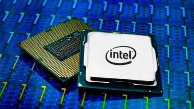 Photo of Intel Alder Lake ya envía sus primeras muestras de cara a 2021