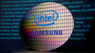 Photo of TSMC en peligro: Intel y Samsung se alían para procesadores de 5nm
