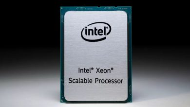 Photo of Intel Xeon Scalable 'Ice Lake-SP' se retrasa al primer trimestre de 2021